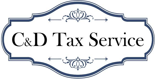 C & D Tax Service